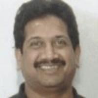 Avinash Gadre