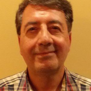 Michael Sarhadi