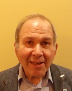 Don Mintz