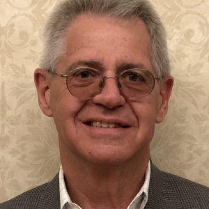 Dennis Mellon